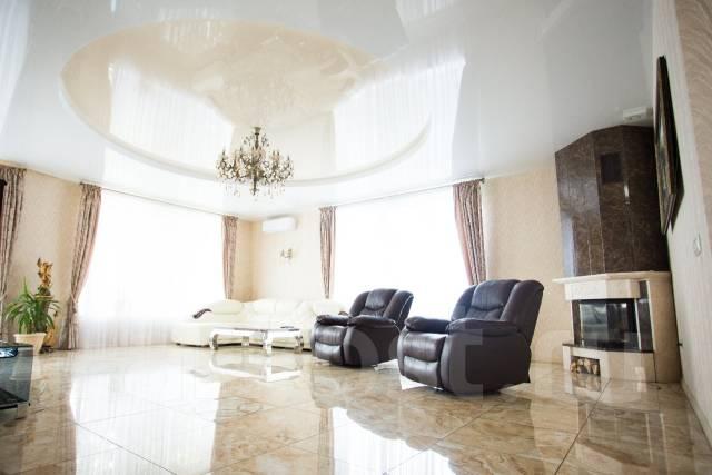 Продается дом на Садгороде. Улица Ломаная 37, р-н Садгород, площадь дома 362 кв.м., скважина, электричество 15 кВт, отопление электрическое, от частн...