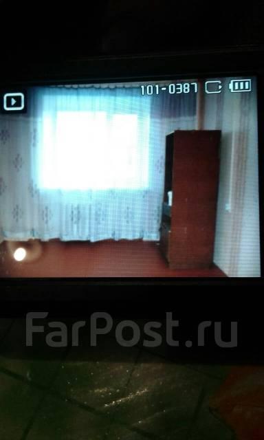 Комната, ул. Кирова, 25а. п.Хор, частное лицо, 13 кв.м.