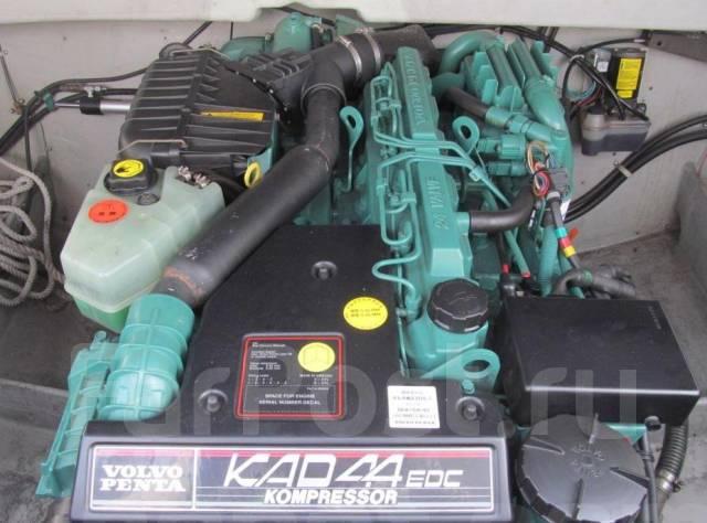 Yamaha FC. Год: 2002 год, длина 11,00м., двигатель стационарный, 240,00л.с., дизель. Под заказ