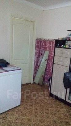 4-комнатная, улица Пендрие 4. Центральный, агентство, 67 кв.м.