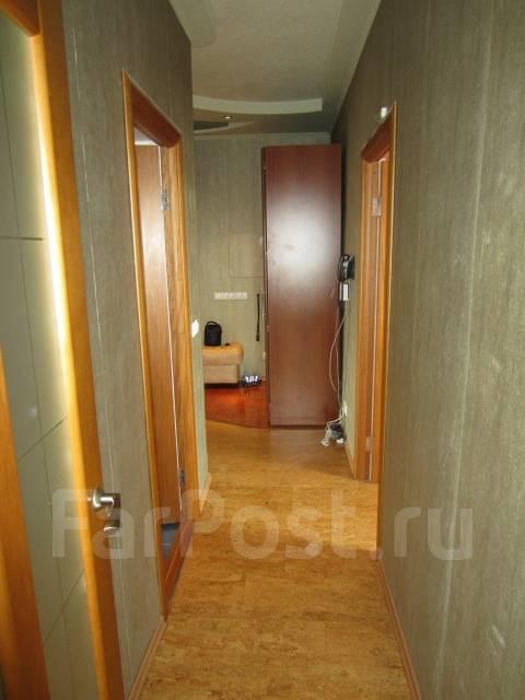 3-комнатная, аллея Труда 11. Центральный, агентство, 90 кв.м.