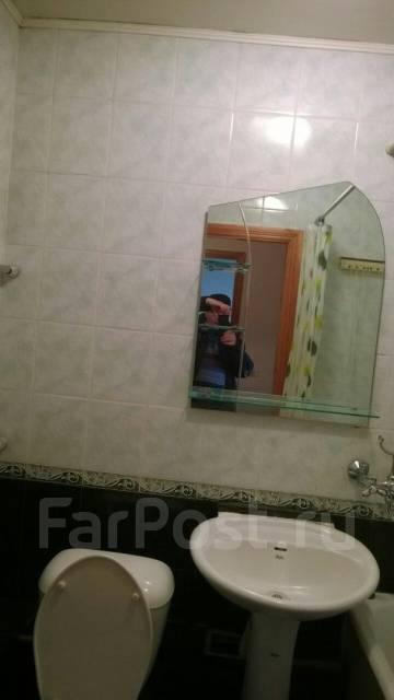 1-комнатная, улица Уборевича 80. Краснофлотский, частное лицо, 34 кв.м.