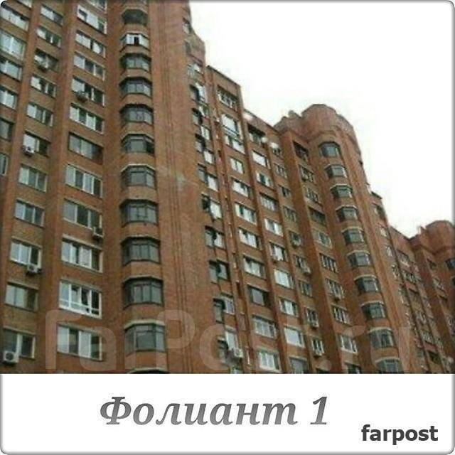 3-комнатная, улица Авроровская 24. Центр, проверенное агентство, 107 кв.м. Дом снаружи