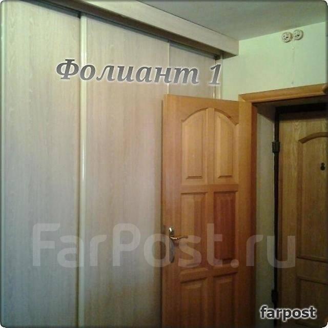 3-комнатная, улица Авроровская 24. Центр, проверенное агентство, 107 кв.м. Прихожая