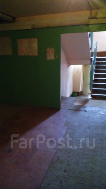 Гостинка, улица Кирова 59. 19 шк., агентство, 23 кв.м.