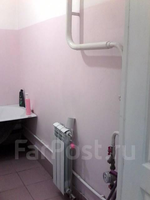 1-комнатная, улица Трёхгорная 61г. Краснофлотский, частное лицо, 36 кв.м.