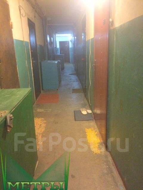 Гостинка, улица Сельская 12. Баляева, агентство, 24 кв.м.