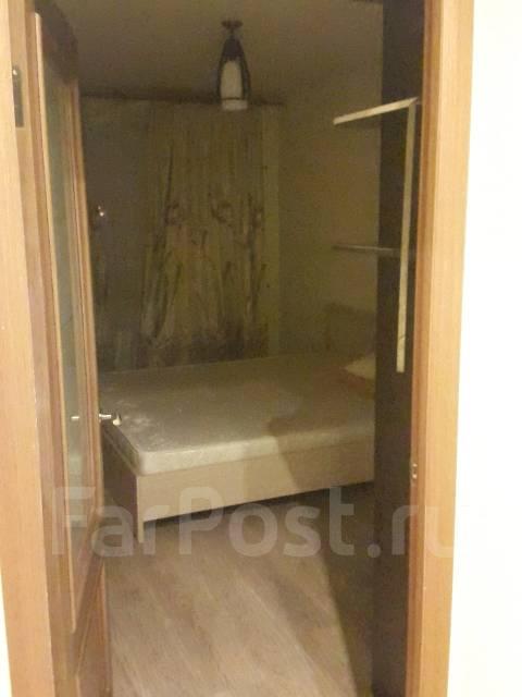 2-комнатная, улица Тобольская 11. Третья рабочая, частное лицо, 92 кв.м. Вторая фотография комнаты