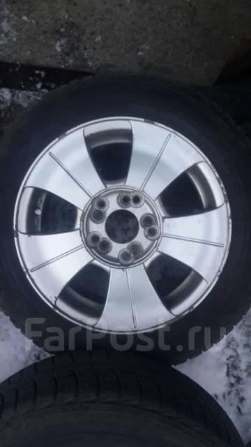Продам колеса 14. x14 5x110.00