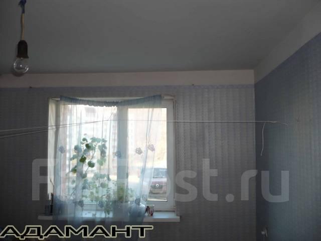 3-комнатная, улица Анны Щетининой 39. Снеговая падь, проверенное агентство, 70 кв.м.