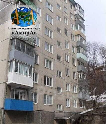 2-комнатная, переулок Некрасовский 5. Центр, агентство, 60 кв.м. Дом снаружи