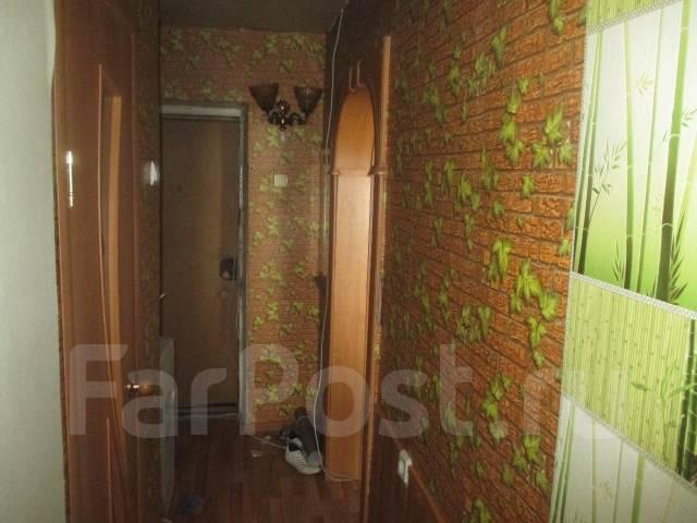 1-комнатная, проспект Интернациональный 57 кор. 2. центральный, частное лицо, 30 кв.м.