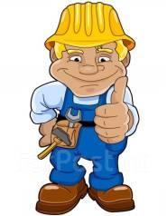Комплекс ремонтно-строительных, восстановительных работ