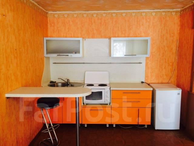 2-комнатная, аллея Труда 62/4. Центральный, агентство, 44 кв.м.