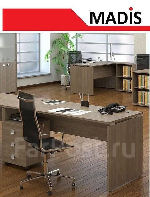 Шкафы офисные.
