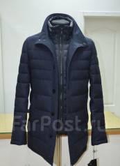 Куртки. 48, 50, 52, 54, 56, 58