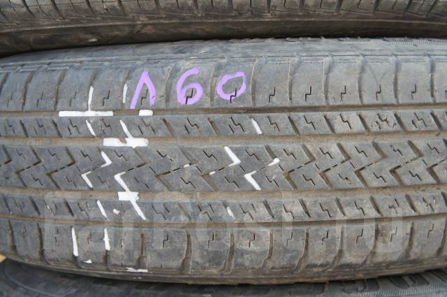 Продам комплект колес, возможна отправка. 6.5x15 5x114.30 ET50 ЦО 57,0мм.