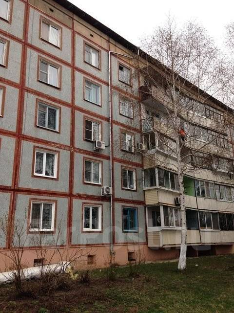 3-комнатная, п. Волочаевка 2 ЕАО. поселок Волочаевка-2 ЕАО, частное лицо, 67 кв.м.