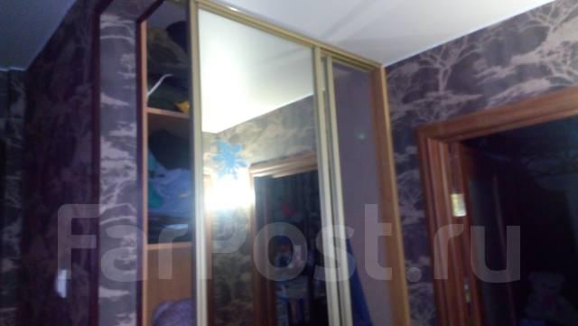 3-комнатная, улица Карбышева 4. 9-км , агентство, 61 кв.м.