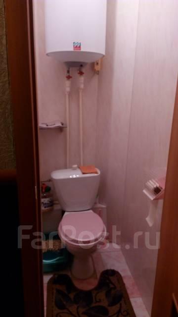 3-комнатная, Карбышева 3. 9-км , агентство, 67 кв.м.