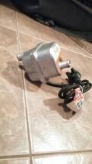 Подогрев двигателя Лунфэй 220 Вт. с встроенной помпой мощ.1.5. кВт