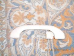 Ручка салона. Mitsubishi Dingo