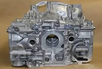 Блок цилиндров. Subaru Legacy, BPH, BP9, BL9 Subaru Impreza WRX STI, GRF Subaru Forester, SG9, SH9 Subaru Impreza, GRF, GVF Двигатели: EJ255, EJ25, EJ...