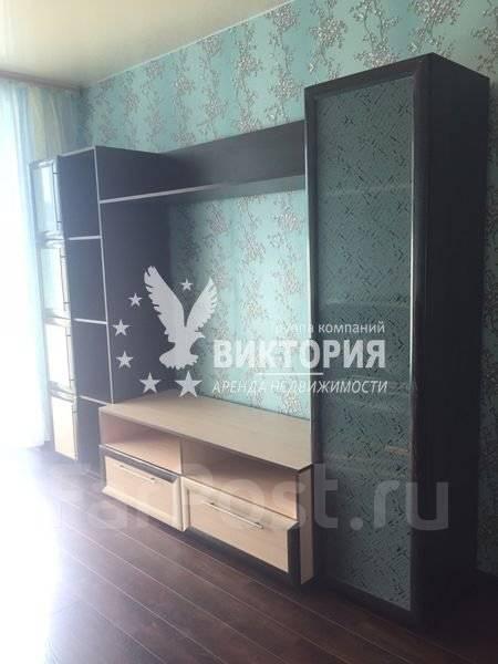 3-комнатная, улица Черняховского 9. 64, 71 микрорайоны, агентство, 80 кв.м. Комната