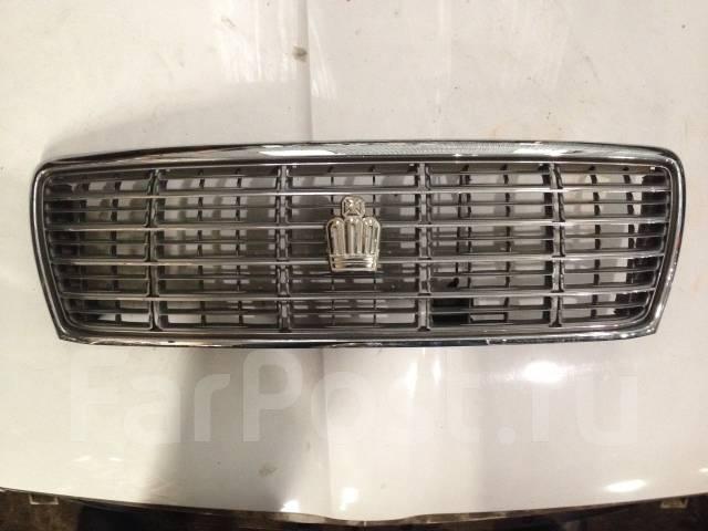 Решетка радиатора. Toyota Crown, JZS171, JZS175, JZS173