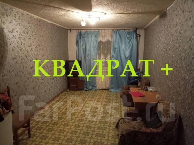 Гостинка, проспект Красного Знамени 133/2. Третья рабочая, агентство, 24 кв.м. Комната