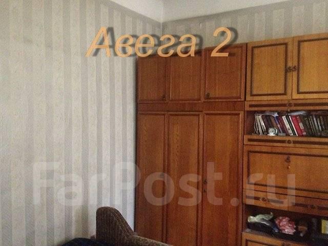 1-комнатная, улица Щитовая 33. Горностай, проверенное агентство, 28 кв.м. Интерьер