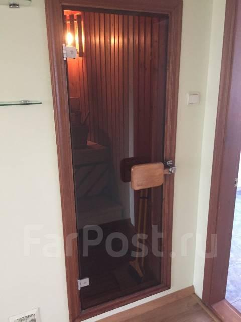 4-комнатная, улица Кирова 112. Вторая речка, частное лицо, 130 кв.м.