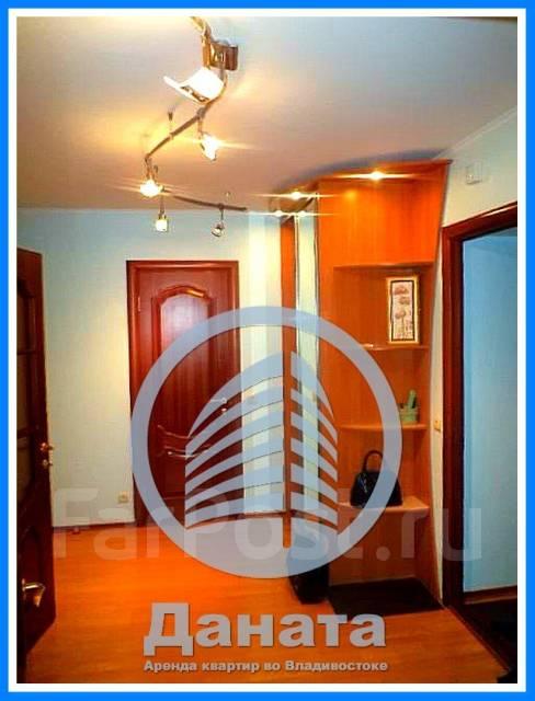 2-комнатная, улица Авроровская 24. Центр, агентство, 65 кв.м.