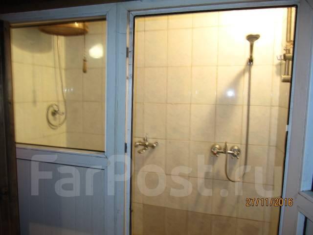 Продам комплекс-бар, бильярдная, баня на Невельского 1а. Улица Невельского 1а, р-н Луговая, 346 кв.м.