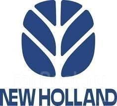 Топливный насос. New Holland. Под заказ