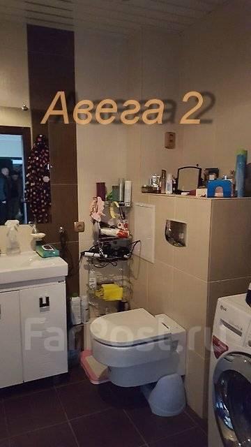 3-комнатная, улица Ладыгина 13. 64, 71 микрорайоны, проверенное агентство, 72 кв.м. Сан. узел