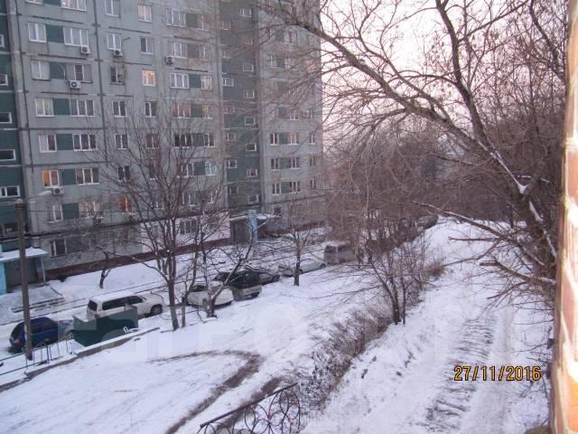 Продам комплекс-бар, бильярдная, баня на Невельского 1а. Улица Невельского 1а, р-н Луговая, 346 кв.м. Вид из окна