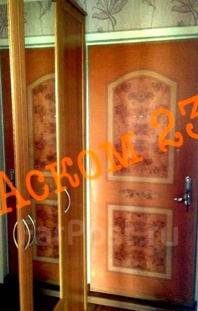 Гостинка, улица Крыгина 76. Эгершельд, агентство, 13 кв.м. Прихожая