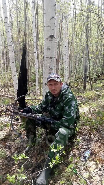 Региональный директор. от 80 000 руб. в месяц