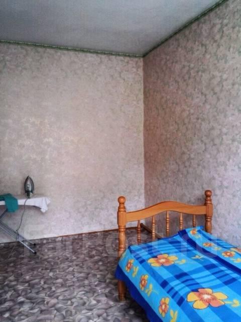 3-комнатная. центр, агентство, 70 кв.м.