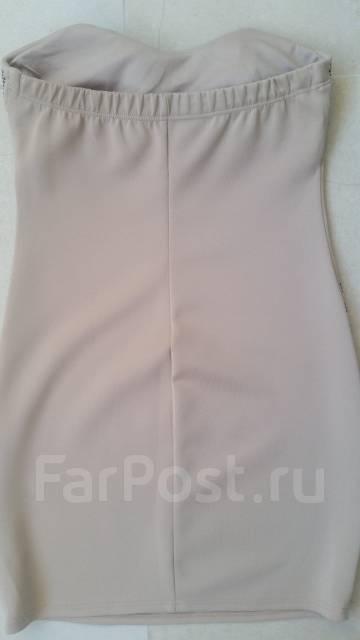 Платья. 40, 42