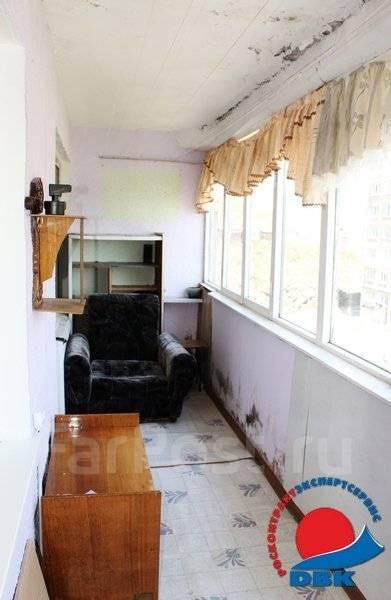 1-комнатная, проспект Красного Знамени 133/2. Третья рабочая, агентство, 30 кв.м. Интерьер
