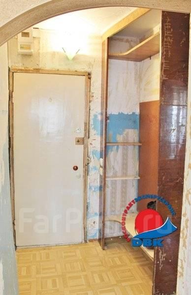 1-комнатная, проспект Красного Знамени 133/2. Третья рабочая, агентство, 30 кв.м. Прихожая