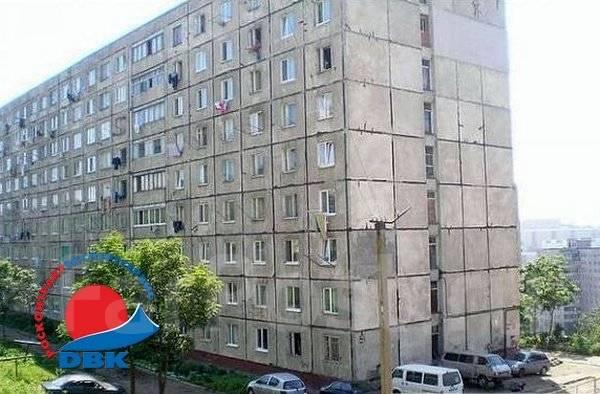 1-комнатная, проспект Красного Знамени 133/2. Третья рабочая, агентство, 30 кв.м. Дом снаружи