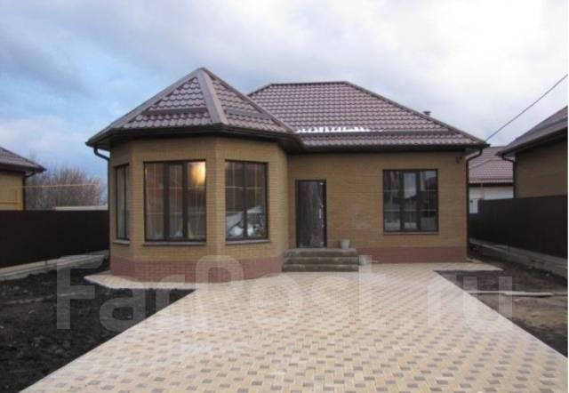 Продаю дом 70 м. кв. В Краснодаре (п. Северный). 3-я Трудовая, р-н прикубанский, площадь дома 70 кв.м., водопровод, скважина, электричество 9 кВт, от...