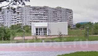 Магазины. 332 кв.м., Стрельникова ул 2а, р-н Краснофлотский
