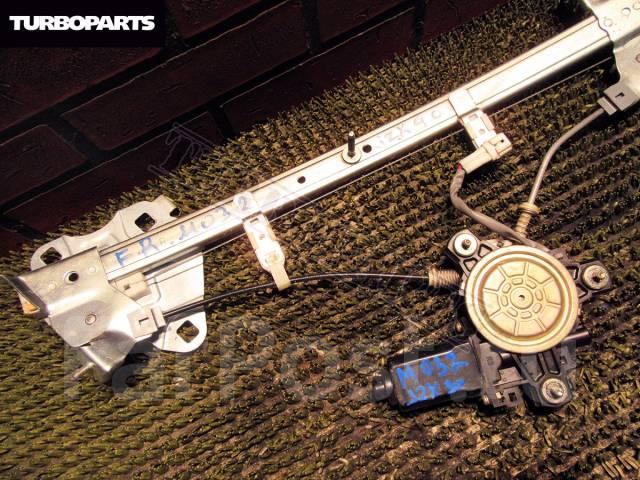 Стеклоподъемный механизм. Toyota Mark II, GX90, JZX90, LX90, JZX91, JZX93, JZX91E, LX90Y, JZX90E, SX90 Toyota Chaser, SX90, LX90, GX90, JZX90, JZX91...