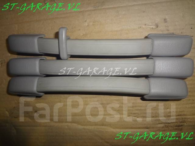 Ручка салона. Toyota Caldina, ST215, AT211, ST210, CT216 Двигатели: 7AFE, 3SGTE, 3CTE, 3SGE, 3SFE
