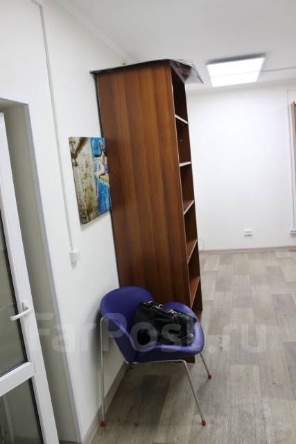 2-комнатная, улица Уборевича 28. Центр, частное лицо, 55 кв.м. Интерьер
