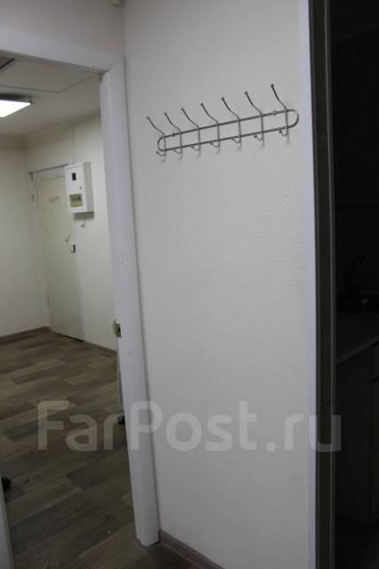 2-комнатная, улица Уборевича 28. Центр, частное лицо, 55 кв.м.